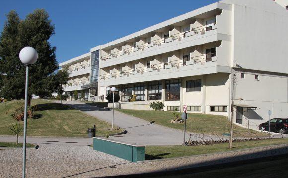 Lar Silva Soares