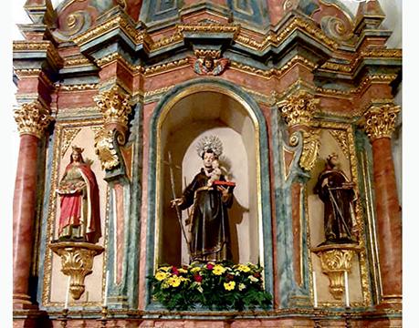 Suplemento Diário de Coimbra